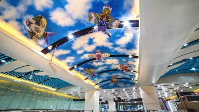 成都双流机场1号线_双流机场地铁是几号线_双流机场地铁什么时候开通