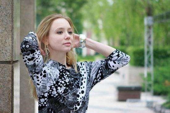 为什么中国男人不适合娶俄罗斯美女做老婆?