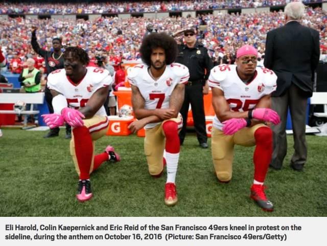 美国黑人运动_种族歧视歌词惹争议,美国要换国歌了?!_凤凰资讯