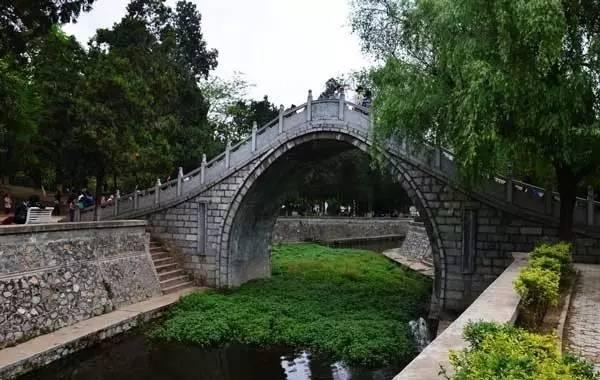 http://s7.sinaimg.cn/mw690/00618kZ7ty6SLOPj0jQe6&690_Re:赵州桥纯属神话(转载)-未名空间(mitbbs.com)