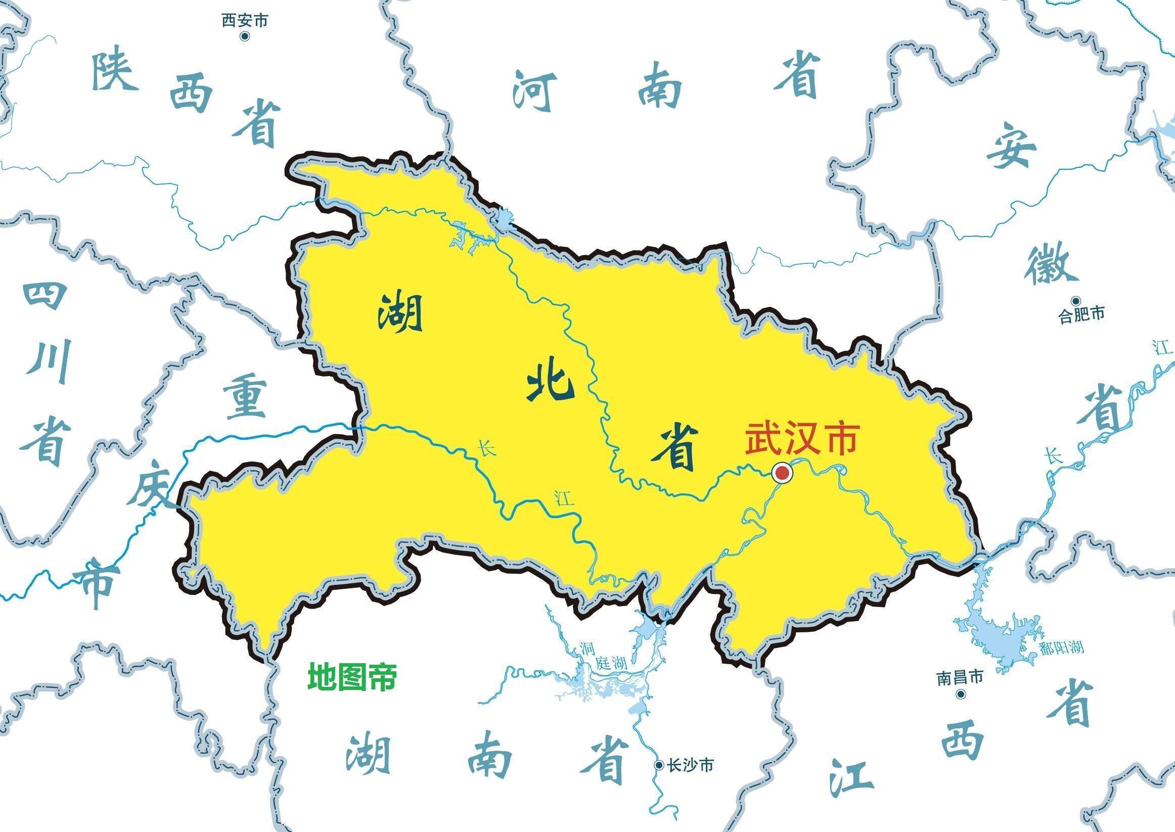 直辖市有哪几个_除了京津沪渝,中国还有过几个直辖市?