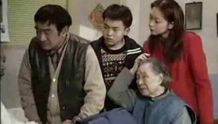 中國哪個地方的人最會搞笑?