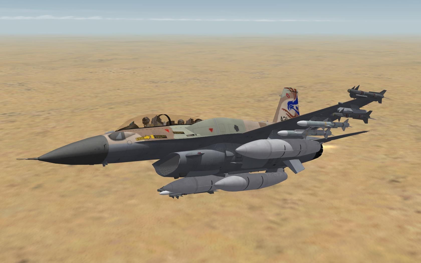 无��i��i-:f-9�-_f-16i:以色列空军的\