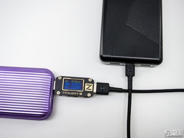 移動電源充電電壓 深圳蘋果背夾式移動電源,可定制,圖案清晰