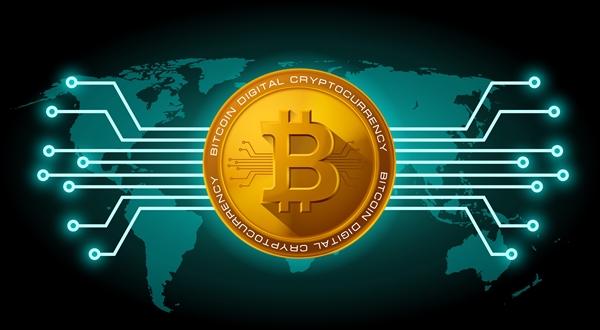 挖矿平台被黑客入侵:价值4.6亿比特币被盗