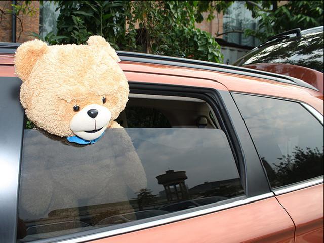 车窗垃�_自动升降车窗玻璃使用方便 该怎么保养?