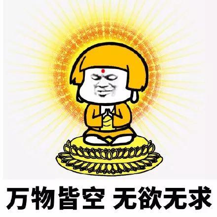 生活资讯_生活资讯_资讯___www.iaixiw.com