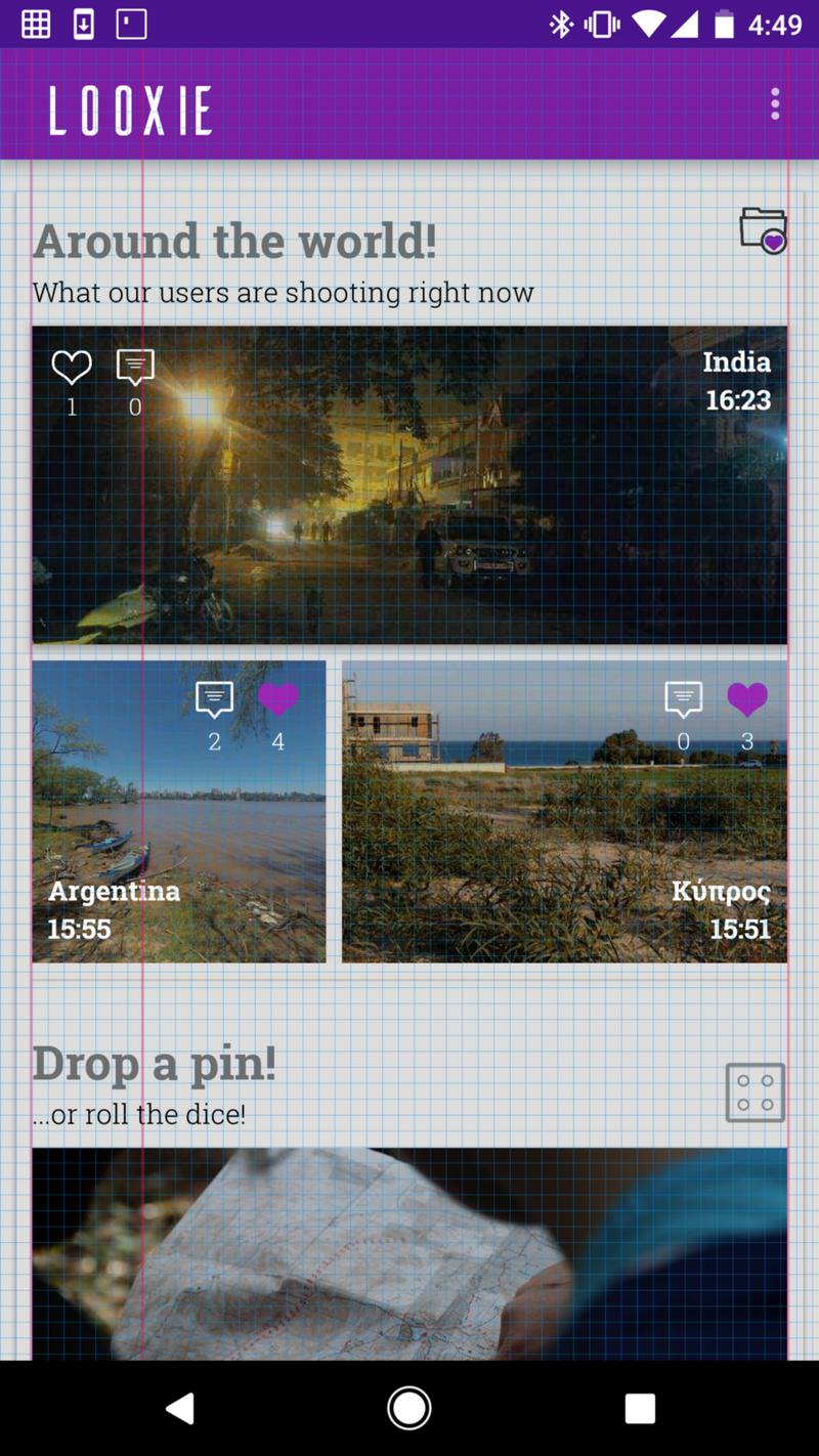 安卓开发者必备的 5 款 App:终端模拟器、颜色萃取、移动 AIDE 等