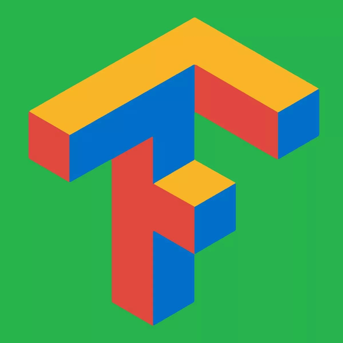 业界| 谷歌正式发布TensorFlow 1 5:终于支持CUDA 9和cuDNN 7