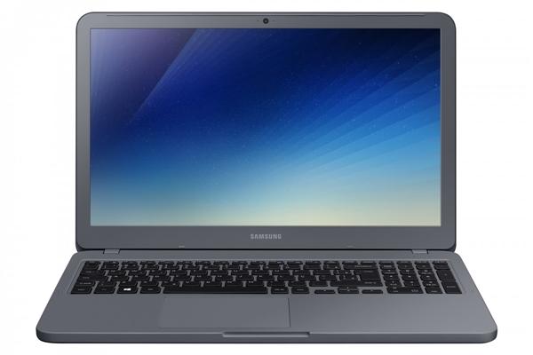 三星推出Notebook 3/5新笔记本:8代酷睿、MX150独显的照片 - 3