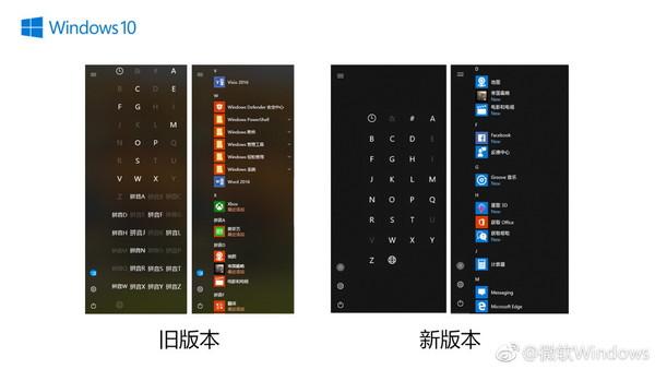 系统级时光回溯真那么神?Windows10春季更新全体验的照片 - 10