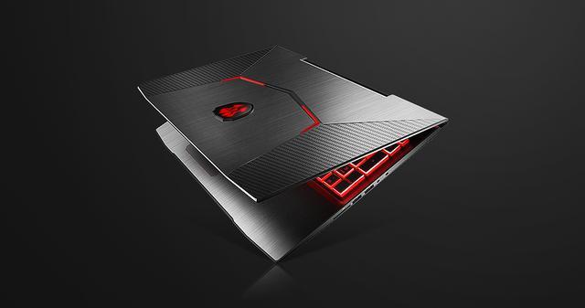 GTX1060新品首发仅6699元?这款游戏本太凶残