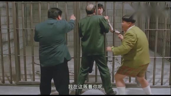 力王监狱四大天王_力王之四大天王国语_视频在线观看-爱奇艺搜索