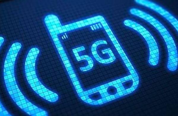 机构预测中国主导未来7年5G通信发展:西方不淡定!