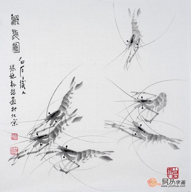 pgc-image/152359884684619dc43a837