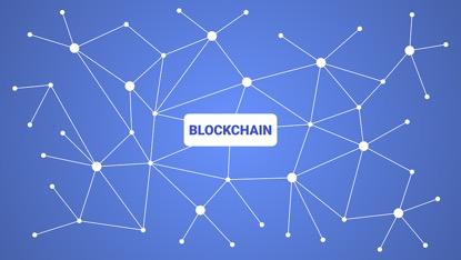 区块链内容平台规范运营,资讯宝获得用户青睐