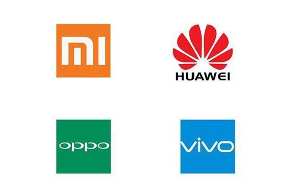 5G时代的到来将难以改变当下华米欧维四大国产手机品牌的格局