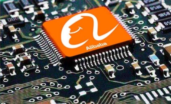 马云回应阿里收购中天微进军芯片领域:要研发普惠芯片