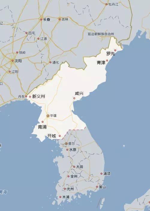 http://www.inrv.net/fangchanshichang/1268760.html