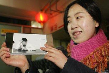 方丈的老婆名杜一茗是誰個人資料微博曝光 快手方丈什么時候結婚