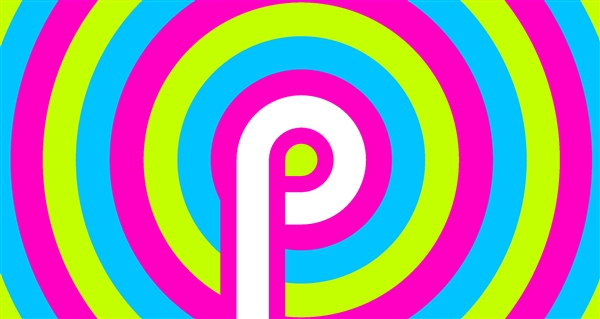 联想p770官方包_小米8 安卓p【相关词_ 小米8安卓版本】_捏游