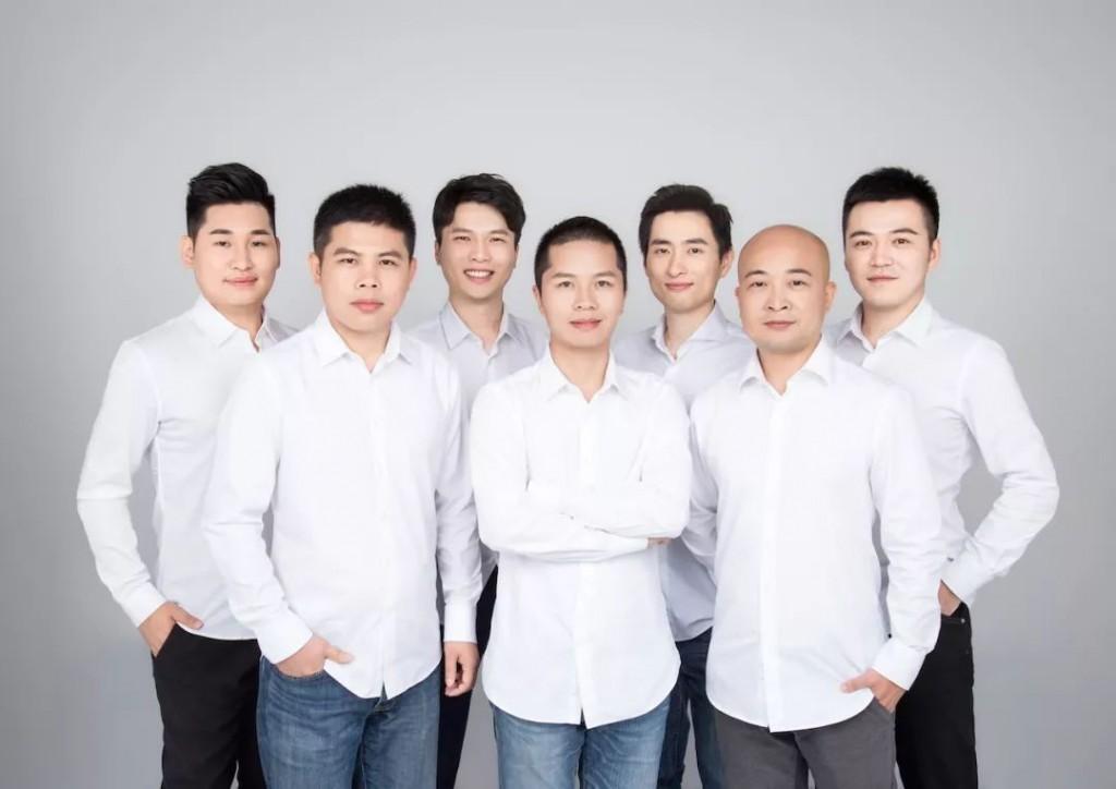 jingwei10