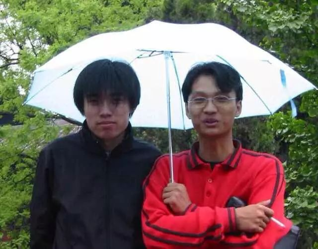 jingwei2
