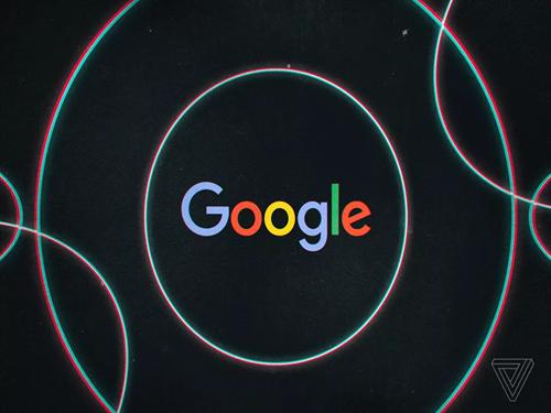 全球品牌价值排行榜:谷歌排名第一 阿里巴巴和腾讯跻身前十