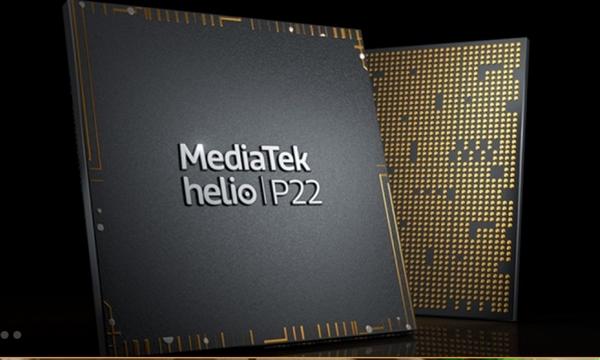 12nm 2GHz处理器!红米6发布:双摄全面屏、799元