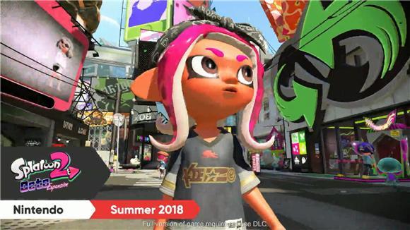 任天堂游戏_任天堂ns游戏列表2018_任天堂游戏大全