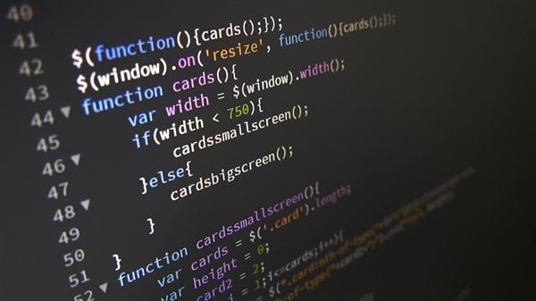 微软弃C++/C#全面转JS?工程师澄清重写Office 365误会