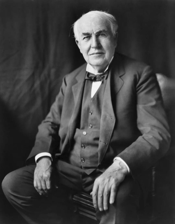 无法再代表美国!爱迪生创立百年巨头遭华尔街抛弃