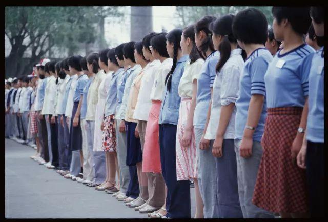 http://www.znhjo.tw/fuzhuangpinpai/408169.html
