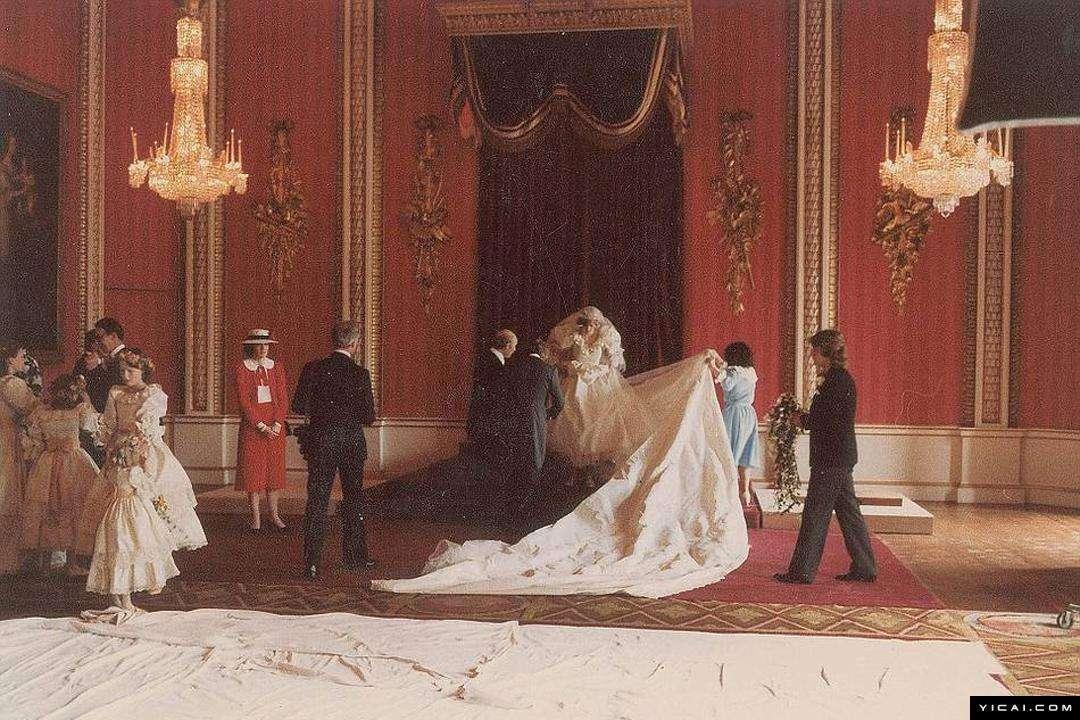 戴安娜之死_戴安娜王妃,英格兰玫瑰之死是阴谋吗?