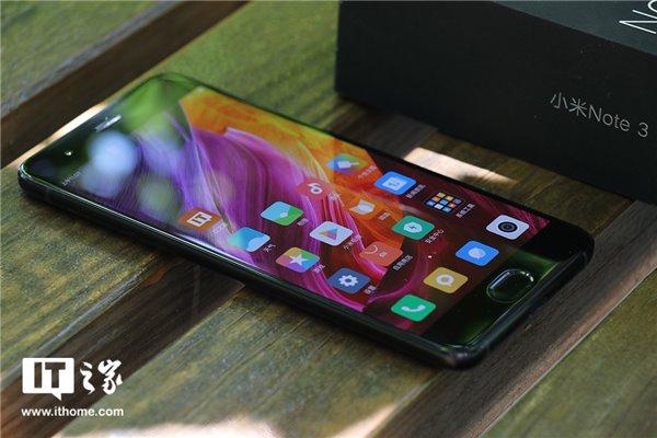 刷机神器TWRP适配机型列表更新:新增小米Note 3、LG G5美版
