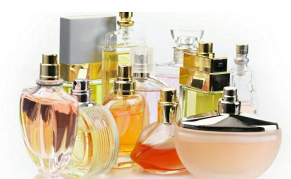 銷量不達預期,Prada不再續簽與Puig 的香水業務授權經營協議