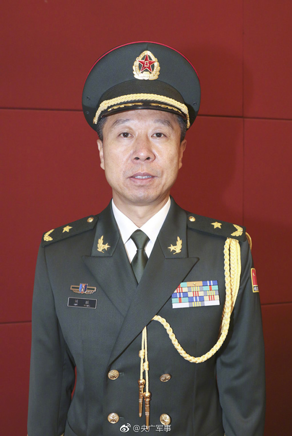 军事资讯_军事资讯 - www.iaifaw.com