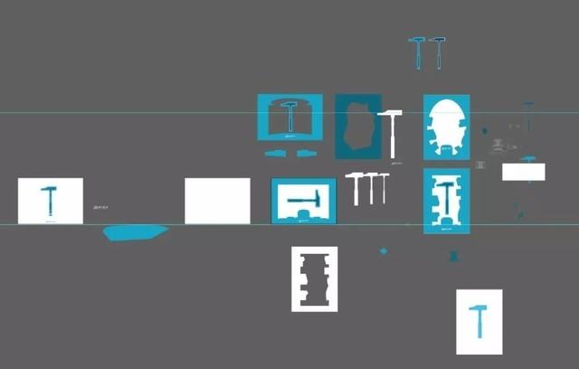 金工锤子_运用3D打印技术的毕业礼物和录取通知书来了_当代财经网