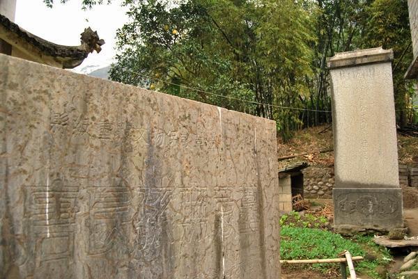 曹操墓被盜_乾隆墓被盜_長孫無忌墓被盜了嗎