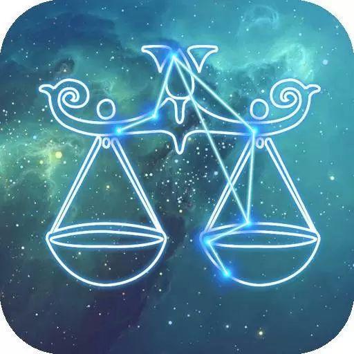 天秤男和水瓶女配對_天秤座男生配對星座女_天秤男和雙魚女配對指數