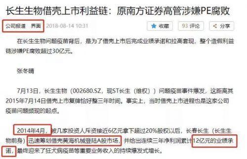 中国证监会回应黄晓明涉及18亿股票操纵案(组图)