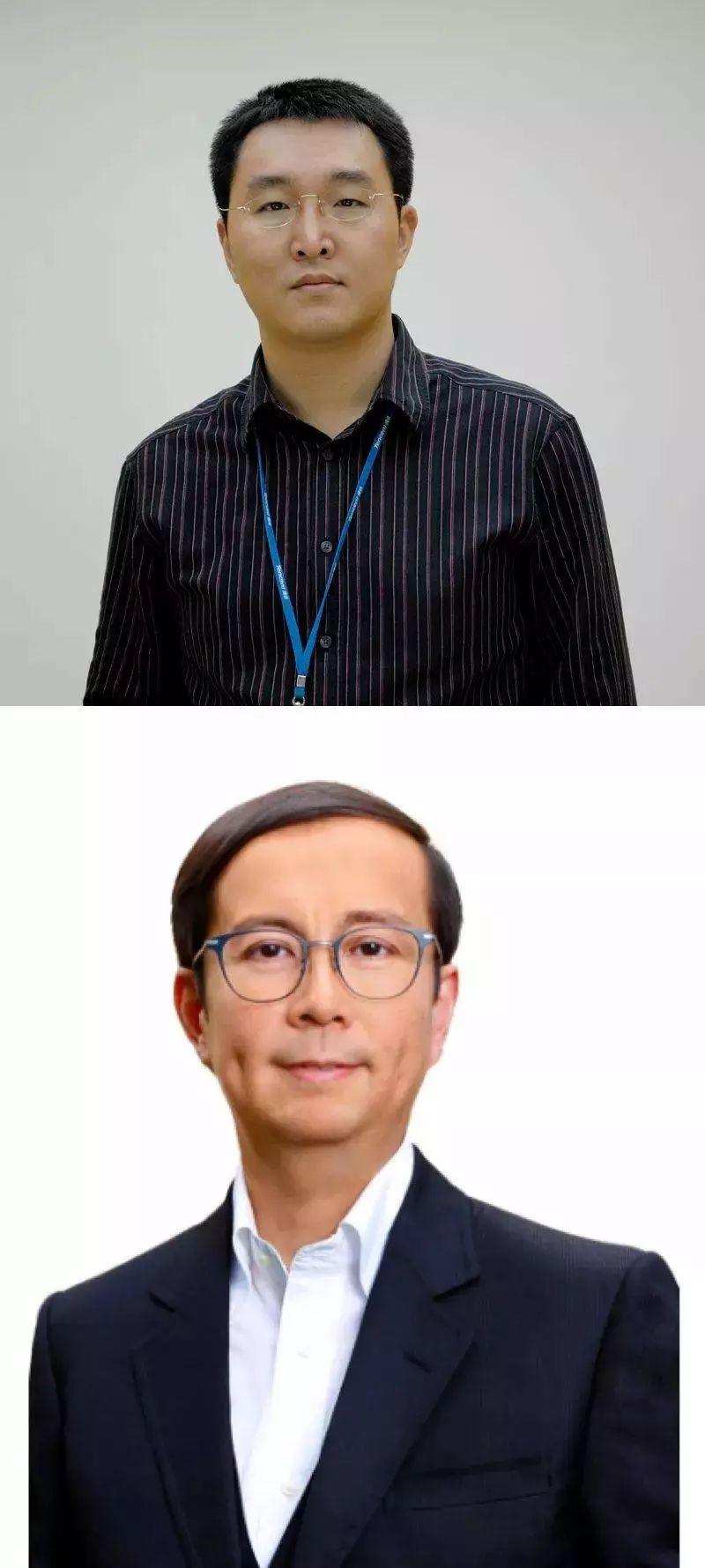 """騰訊""""16+""""試點運行 ,馬曉軼公開信:人保護是應有擔當"""