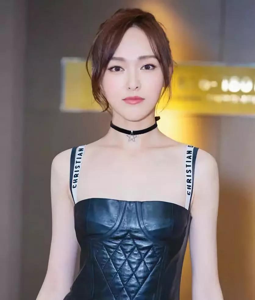 颧骨高的女明星_说到高颧骨的明星,不得不提到的就是刘涛了.