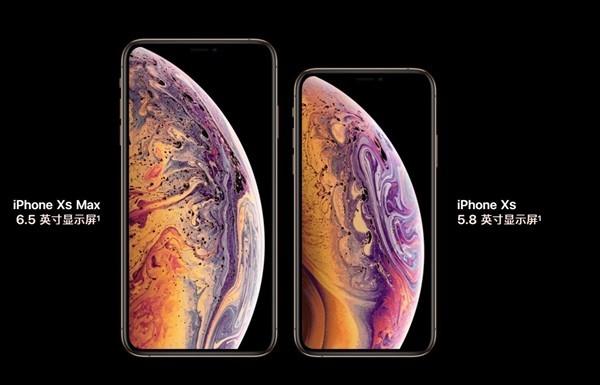 苹果气泡壁纸_iPhone XS原生壁纸下载 彩色气泡超梦幻_凤凰网