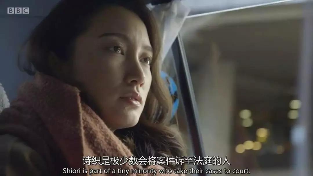 日本小姐上门服务被强奸_那个被强奸的女人