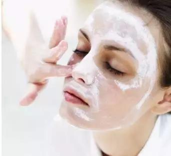 皮膚管理 | 我們為什么要做皮膚深層清潔?