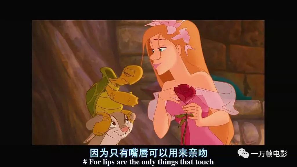 女儿国国王h_唐僧终于取了女儿国国王,但公主不一定都嫁给了王子_凤凰网