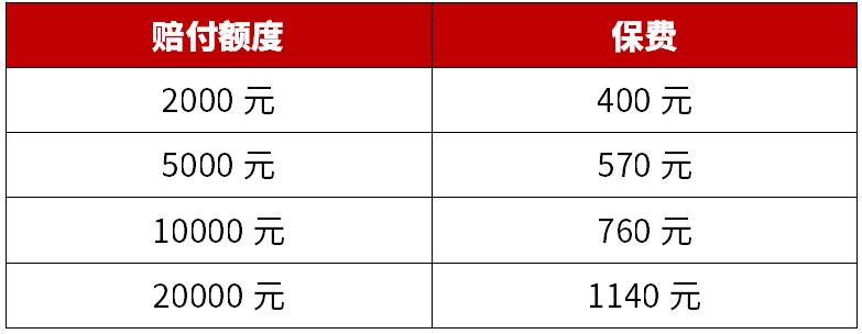 吧�:ad��k����f�x�_泰安空白发票_腾讯文化_腾讯网